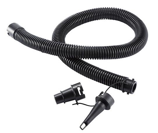 セビラー®12V 15PSIウォーターポンプ ホース