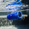 【JBL CHARGE3】水没にも耐えるスピーカー!JBLブランド初のIPX7に対応