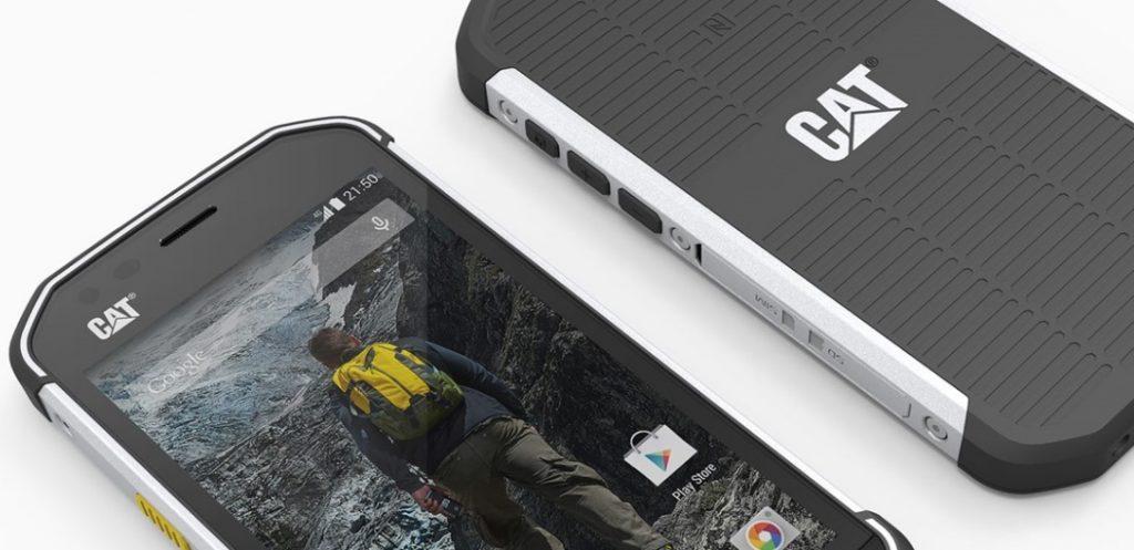 cat-s40-smartphone