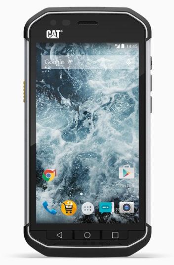 cat-s40-smartphone-jpg