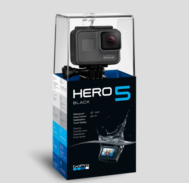 hero5-black