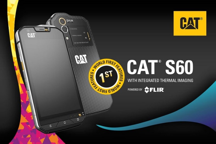 cat-s60-smartphone-amazon