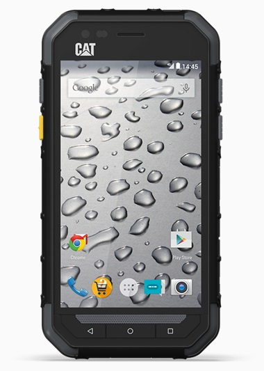 cat-s30-smartphone-jpg