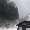 草津白根山の噴火を受け、日本百名山の中で活火山はどれくらいあるか調べてみた