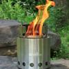 Solo Stove ソロストーブが欲しい!最強の燃焼効率のおすすめアウトドアストーブ