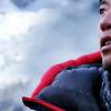 登山家・栗城史多さんがエベレスト挑戦中に亡くなってしまいました